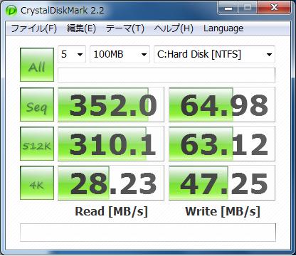 C300-CTFDDAC064MAG.png
