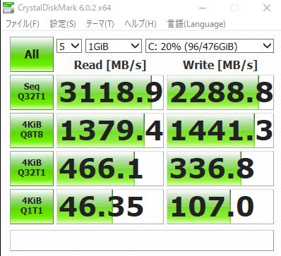 CrystalDiskMark_ADATA_SX8200PNP.png