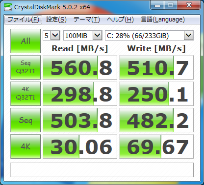 CrystalDiskMark_CT250MX200SSD1.png