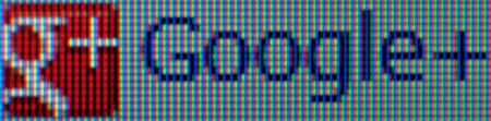 DSC_5492_LR2.jpg