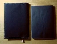 bookcover01.jpg