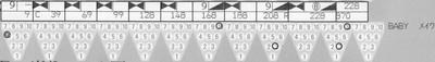 bowling_228.jpg