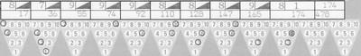bowling_notnomiss.jpg