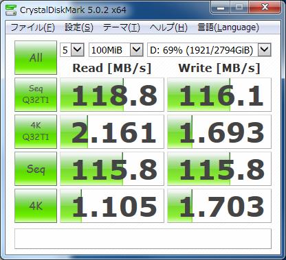 crystaldiskmark_HGST_3TB.png