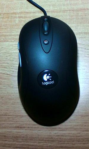 mouse_logicool_mx518_01.jpg
