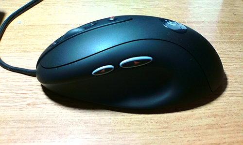 mouse_logicool_mx518_02.jpg